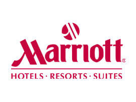 Cliente Marriott