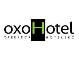 Cliente Oxo